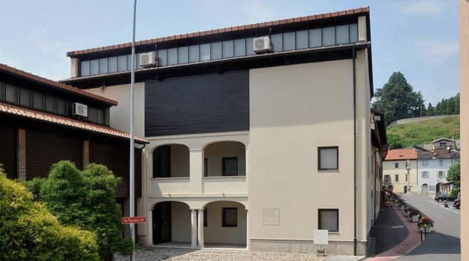 Pinacoteca Züst