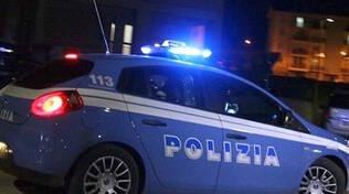 Polizia di Stato-Rimini
