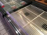Psicosi Coronavirus - Supermercati presi d'assalto