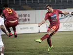 Ravenna Calcio 2020