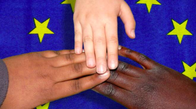 Rete interculturale