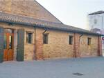 sala rubicone CERVIA