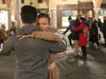 tango ravenna Teodora 2019