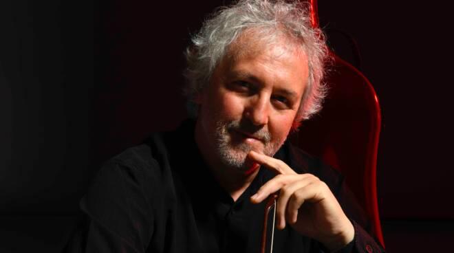 www.teatroalighieri.org,