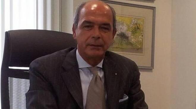 Banca Valconca-direttore Mancini