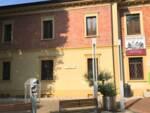 Biblioteca Comunale Panzini Bellaria