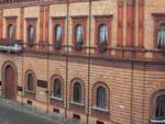 Cassa di Ravenna