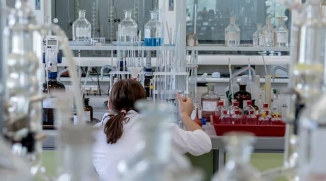 coronavirus - covid19- laboratorio analisi