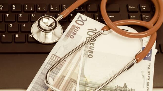 donazione ospedali