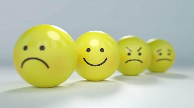 emozioni psicologo