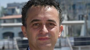 Fabrizio Piccioni