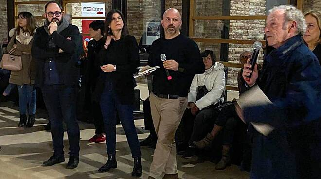 Alvaro Siza_mostra_Cervia