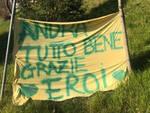 AUSL Romagna