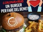 Burger Romagnolo