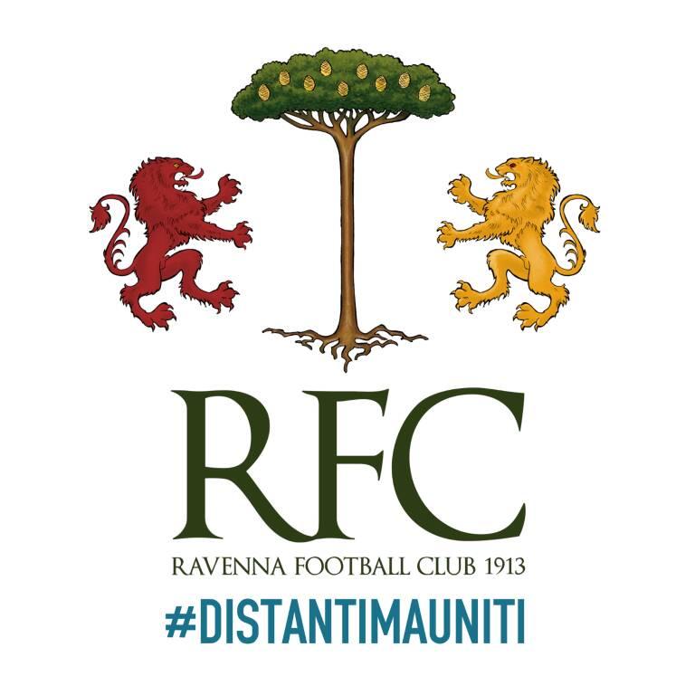 Ravenna FC_distanti_Uniti