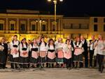 Gruppo Canterini Romagnoli_Russi