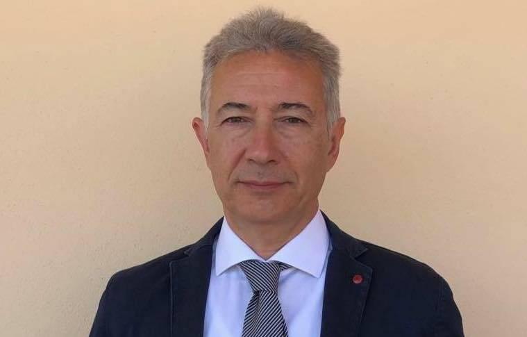 Gianluca Dradi