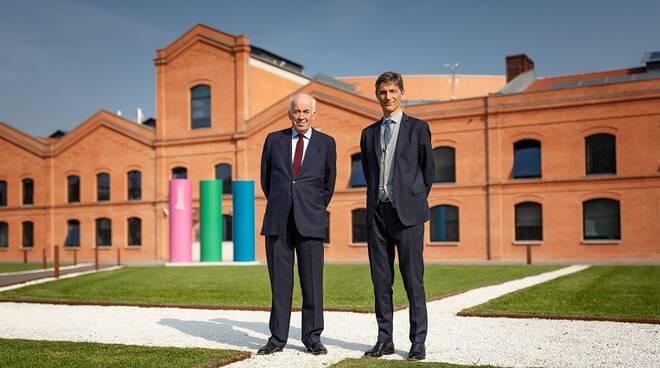 Hera - Tomaso Tommasi e Stefano Venier