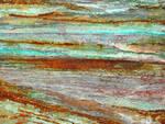 Le Terre dell'Anima: all'Art Gallery ravennate Pallavicini 22 arriva la personale di Gloria Girelli Bruni