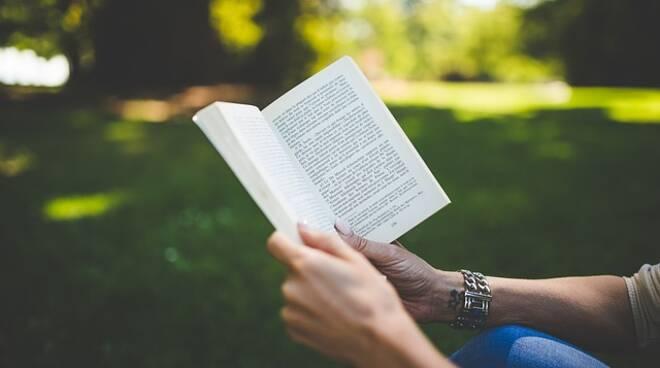 libri leggere lettura