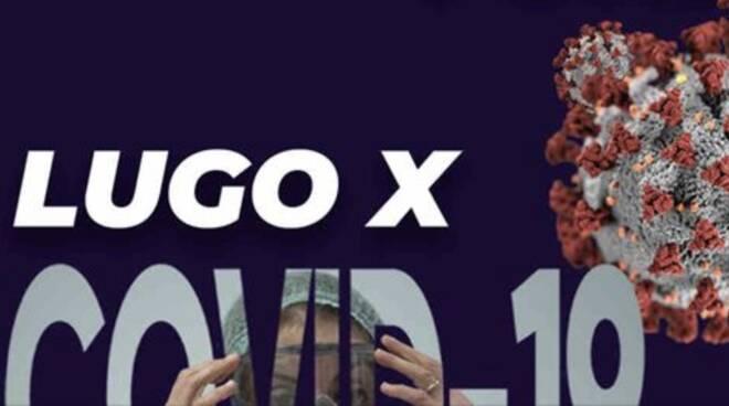 Lugo per Covid