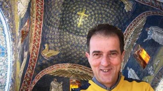 Massimo Fico