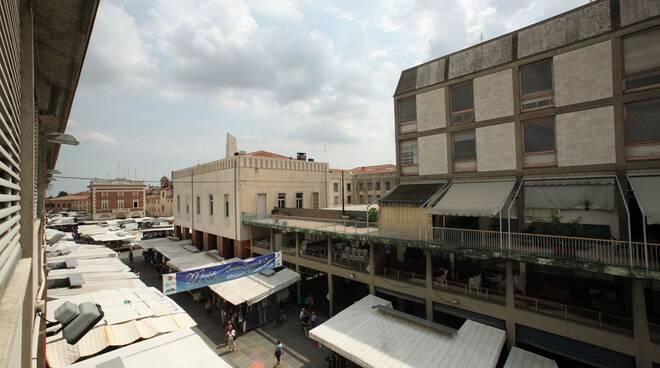 mercato-Lugo