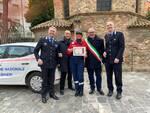 nuovi operatori volontari ravenna sicurezza