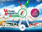 regata virtuale
