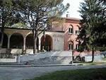 scuola 'Pio Squadrani'-Forlì