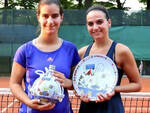 tennis club faenza