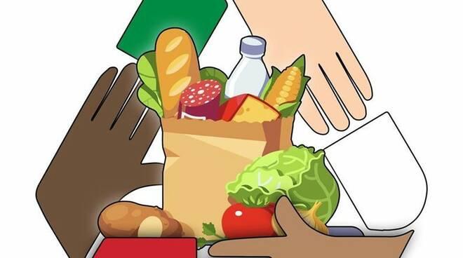 Aiuti alimentari