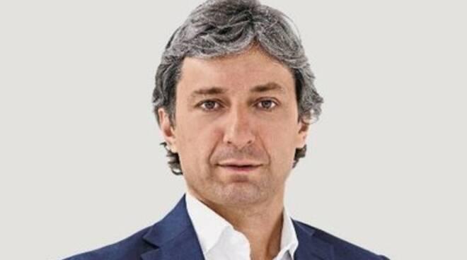 Andrea Gnassi - sindaco Rimini