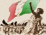 consulta provinciale antifascista di ravenna
