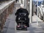 disabilità - generica