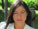 Elisa Deo, sindaca di Galeata