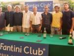 Fantini Club di Cervia,