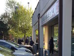 Fila nelle farmacie di Ravenna: le 35 mila mascherine mascherine gratuite finite in una mattina
