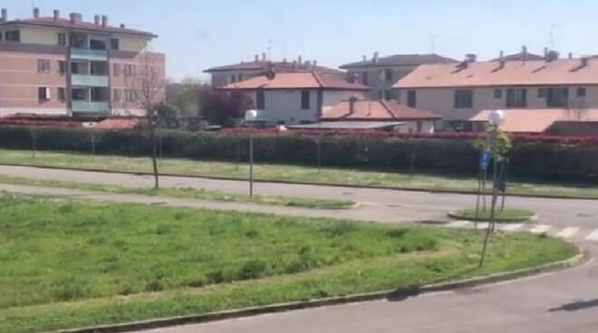 Faenza_Polizia