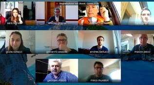 Rimini_consiglio_comunale_video