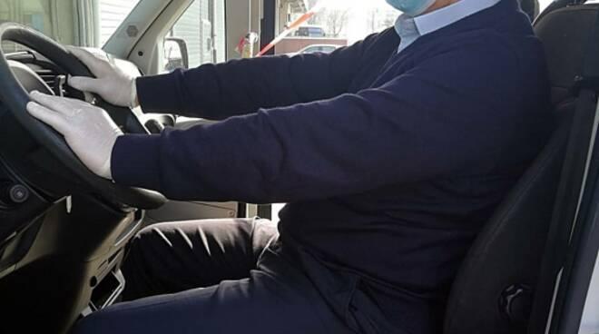 Autobus_Linea_conducente 2