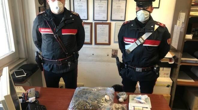 Carabinieri_Riccione_Droga