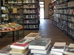 Cotignola_Biblioteca_Varoli