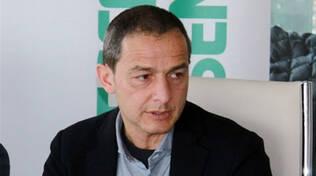 Graziano Gozi confesercenti