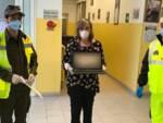 In consegna 119 tablet e computer a studenti delle scuole ravennati
