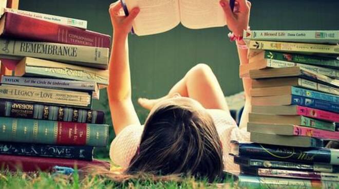 leggere - libri