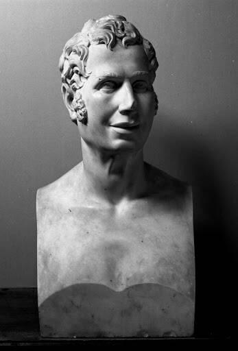 Jacopo Landoni