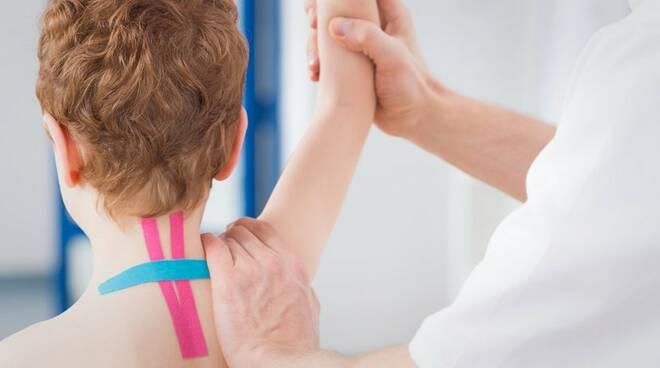 malattie muscolo scheletriche