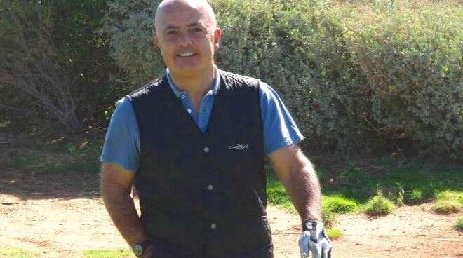 Marcello Casadio