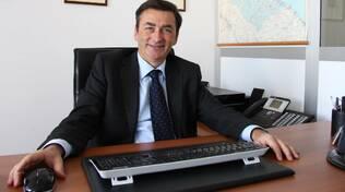 Maurizio Sabbioni